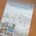 Zaglavljeni u prošlost: Energija, životna sredina i siromaštvo u Srbiji i Crnoj Gori