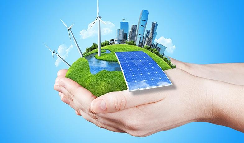 1-5r-da-sustentabilidade