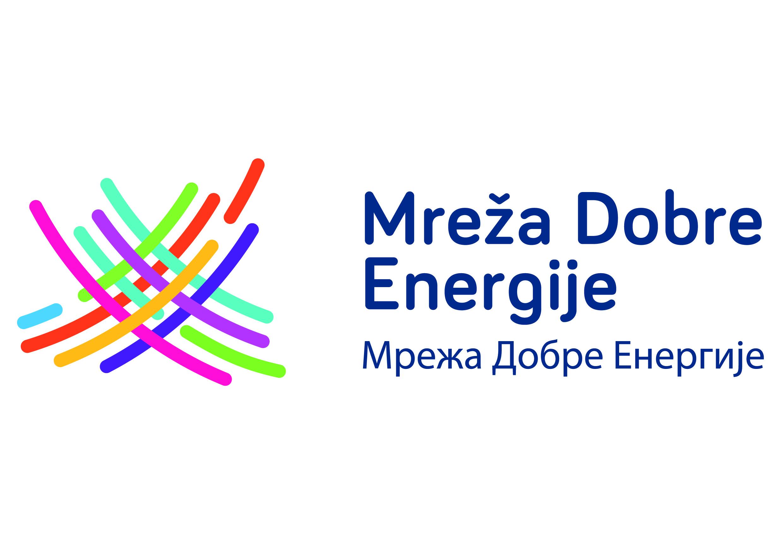 MDE logo A3