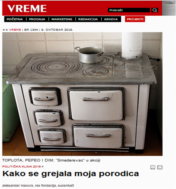 http://www.vreme.com/cms/view.php?id=1432981
