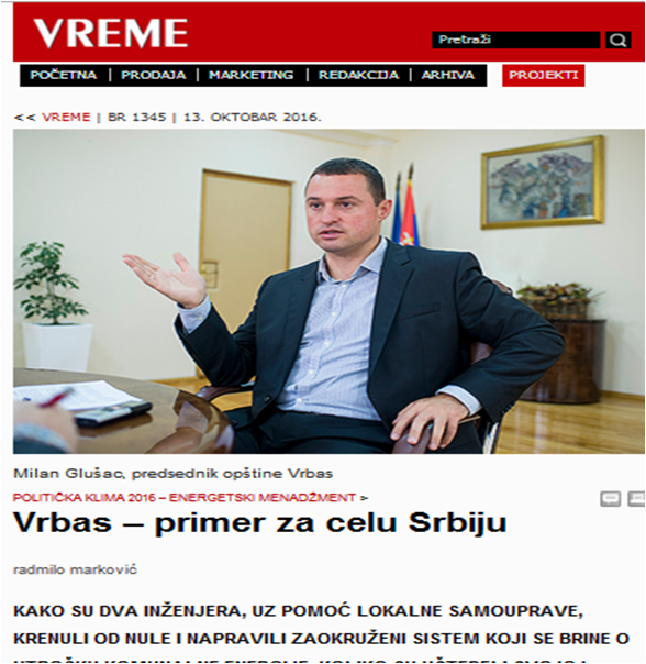 http://www.vreme.com/cms/view.php?id=1434930