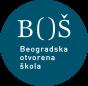 logo-BOS