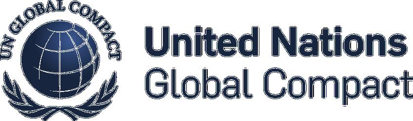 ungc-logo