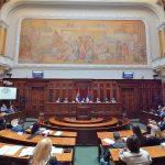 O energetskom siromaštvu u parlamentu