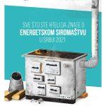 Sve što ste hteli da znate o energetskom siromaštvu u Srbiji 2021.
