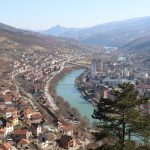 """Launching Transformative Actions in Priboj, Serbia: """"We Have a Deal!"""""""